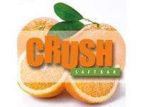 Crush Saftbar