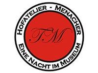 Hofatelier-Menacher