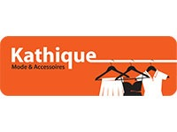 Kathique