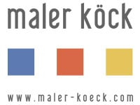 Maler Köck