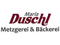 Maria Duschl