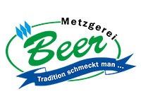 Metzgerei Beer