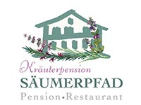 Pension-Säumerpfad