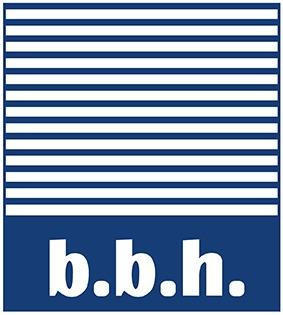 Bbh_logo