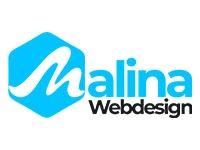 Malina-Webdesign